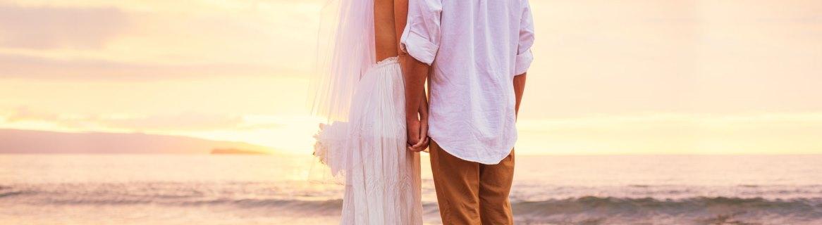 Daios Cove Hotel Weddings