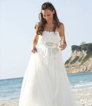 Cyprus Wedding Experts
